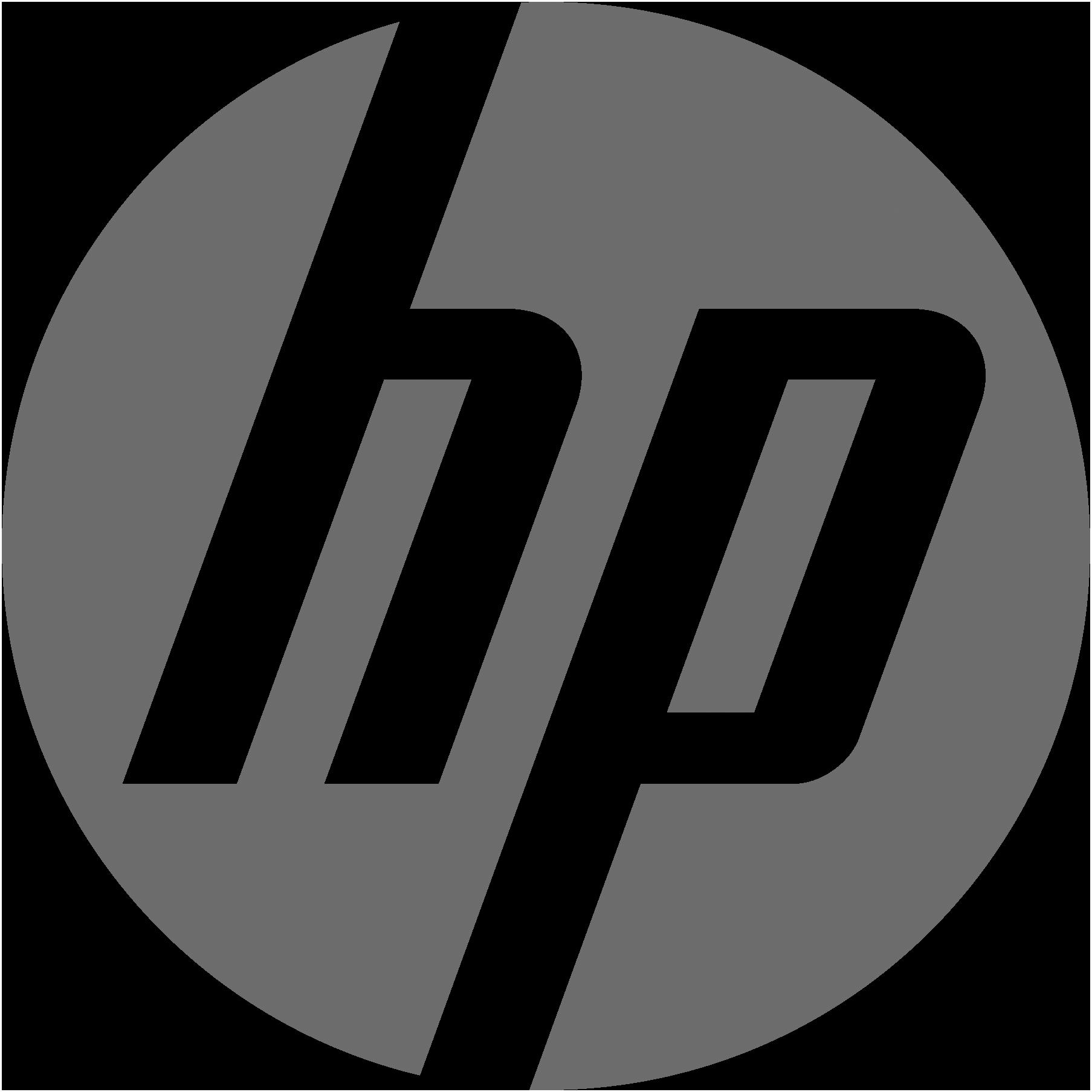 HP_logo_2012_grey.png