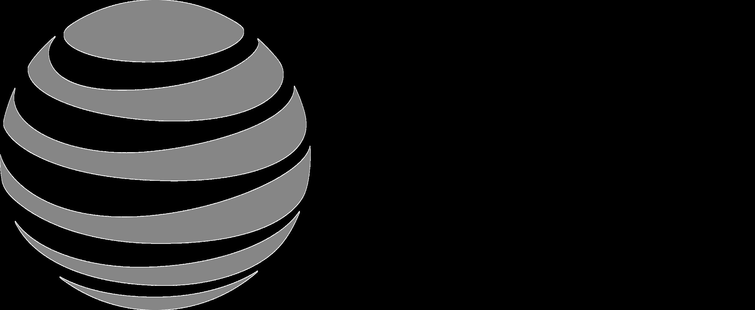 AT&T_2016.png
