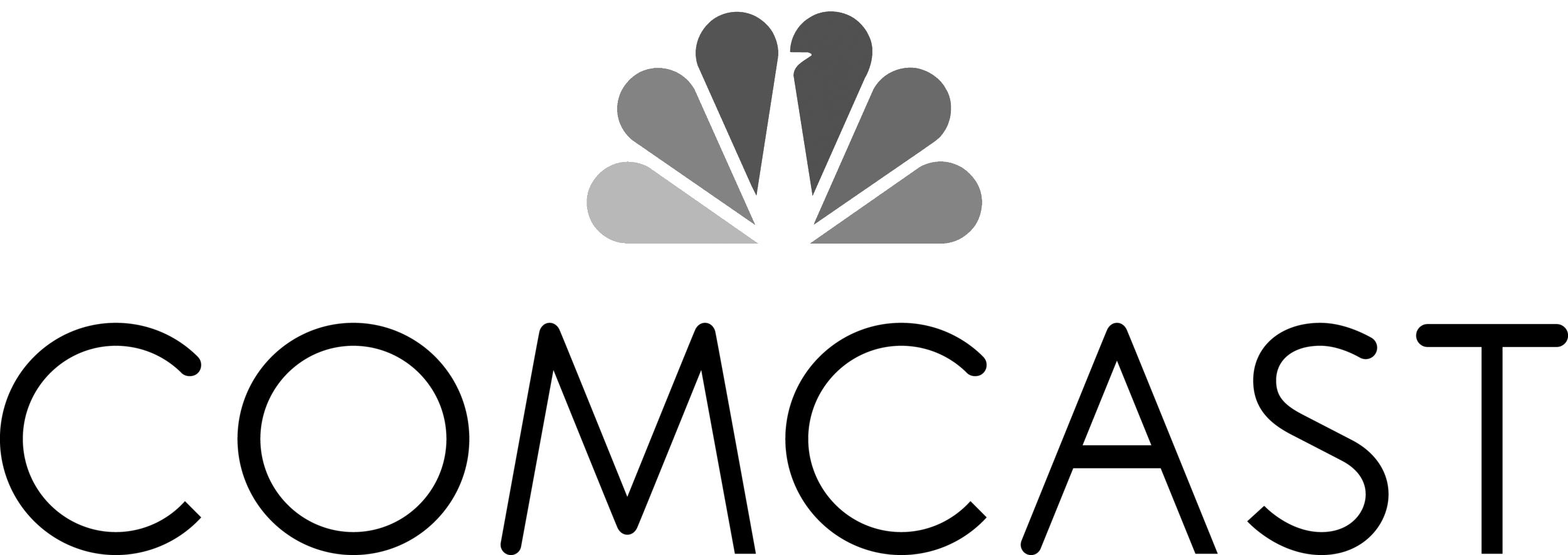 Comcast_logo_2012_grey.png