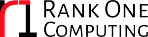 Rank One Computing Corporation Logo.jpg