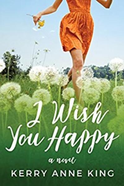 I Wish You Happy cover.jpeg