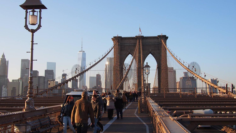 Brooklynin silta