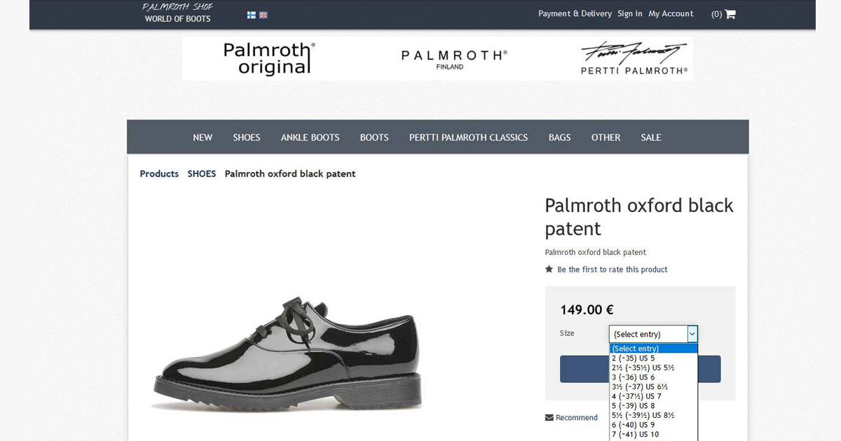 palmrothshopcom.JPG