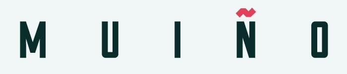 MUINO-LOGO-WEB-01.jpg