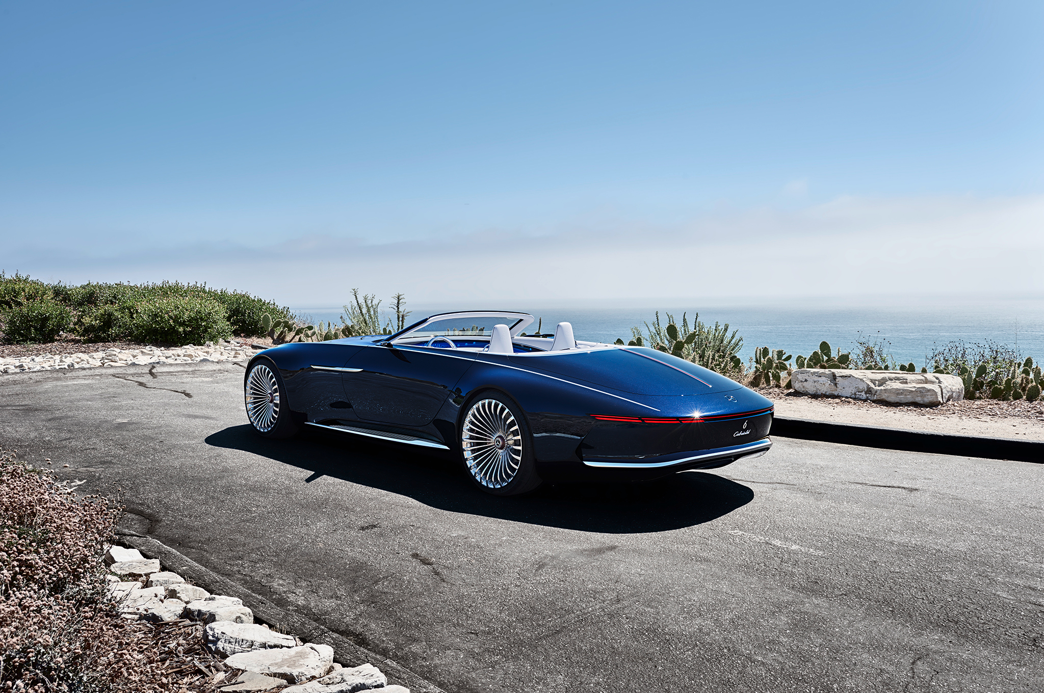 vision-mercedes-maybach-6-cabriolet-rear-three-quarters-top-down-02.jpg