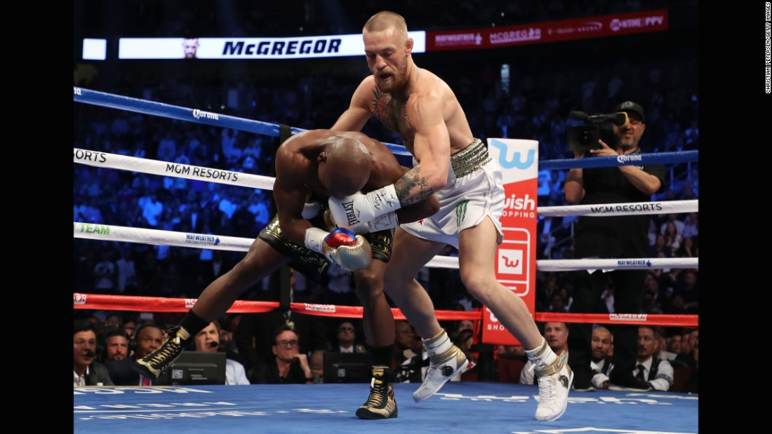 170827012450-20-mayweather-mcgregor-super-169.jpg