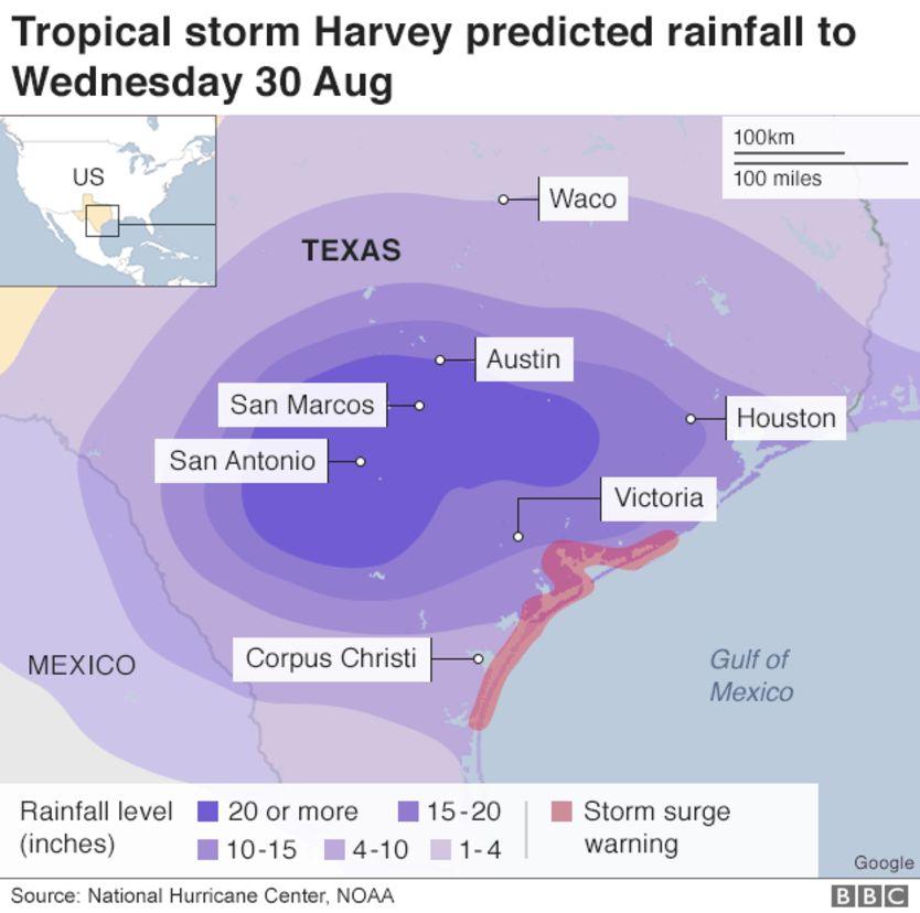 _97564093_hurricane_harvey_rainfall_27.0817_624map.png