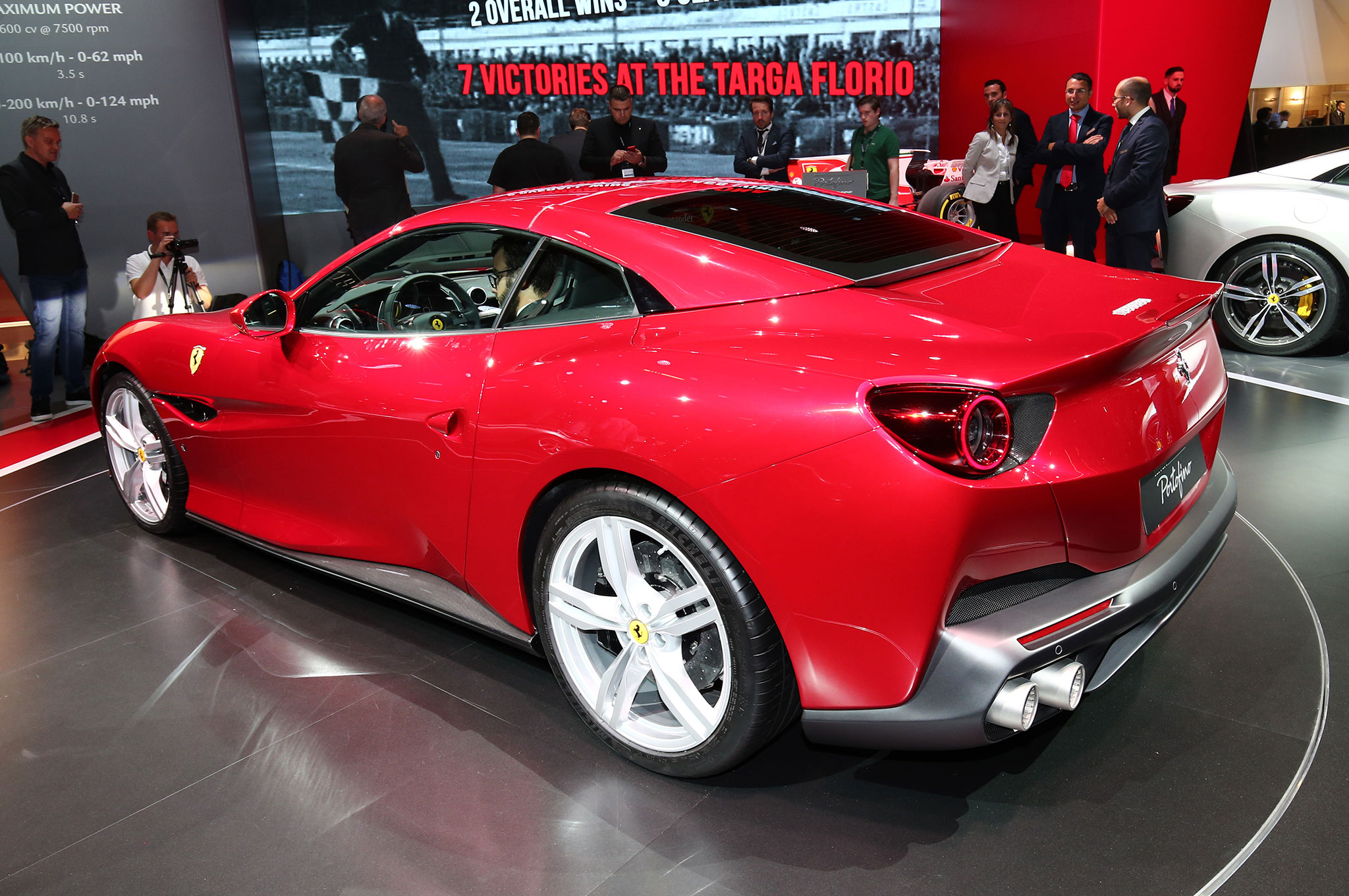 Ferrari-Portofino-in-Frankfurt-rear-side-view.jpg