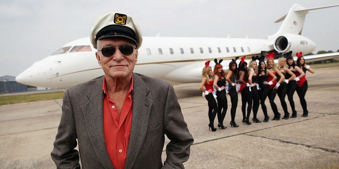 08-022839-everything_you_need_to_know_about_hugh_hefner.jpg