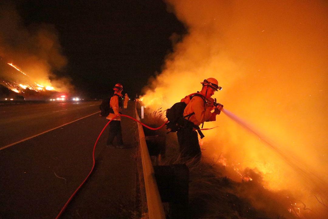 120517-Thomas-Fire-Faria-Beach-Hose-rf-1080.jpg