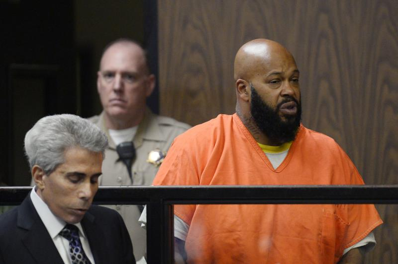 Suge-Knight-sentenced-to-28-years-for-2015-fatal-hit-and-run.jpg