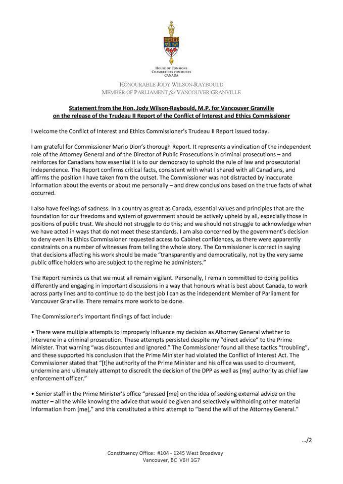 The-statement-from-Jody-Wilson-Raybould.jpg