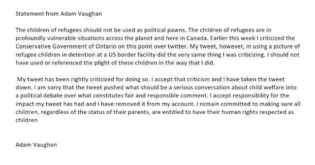 A-statement-from-Adam-Vaughan.jpg