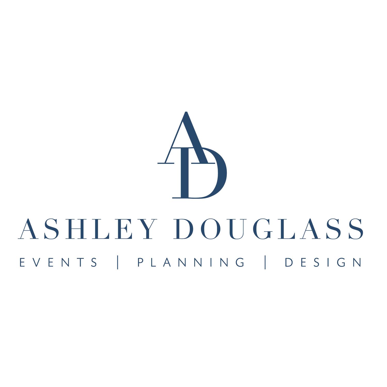 Ashley Douglass | Events |Planning | Design