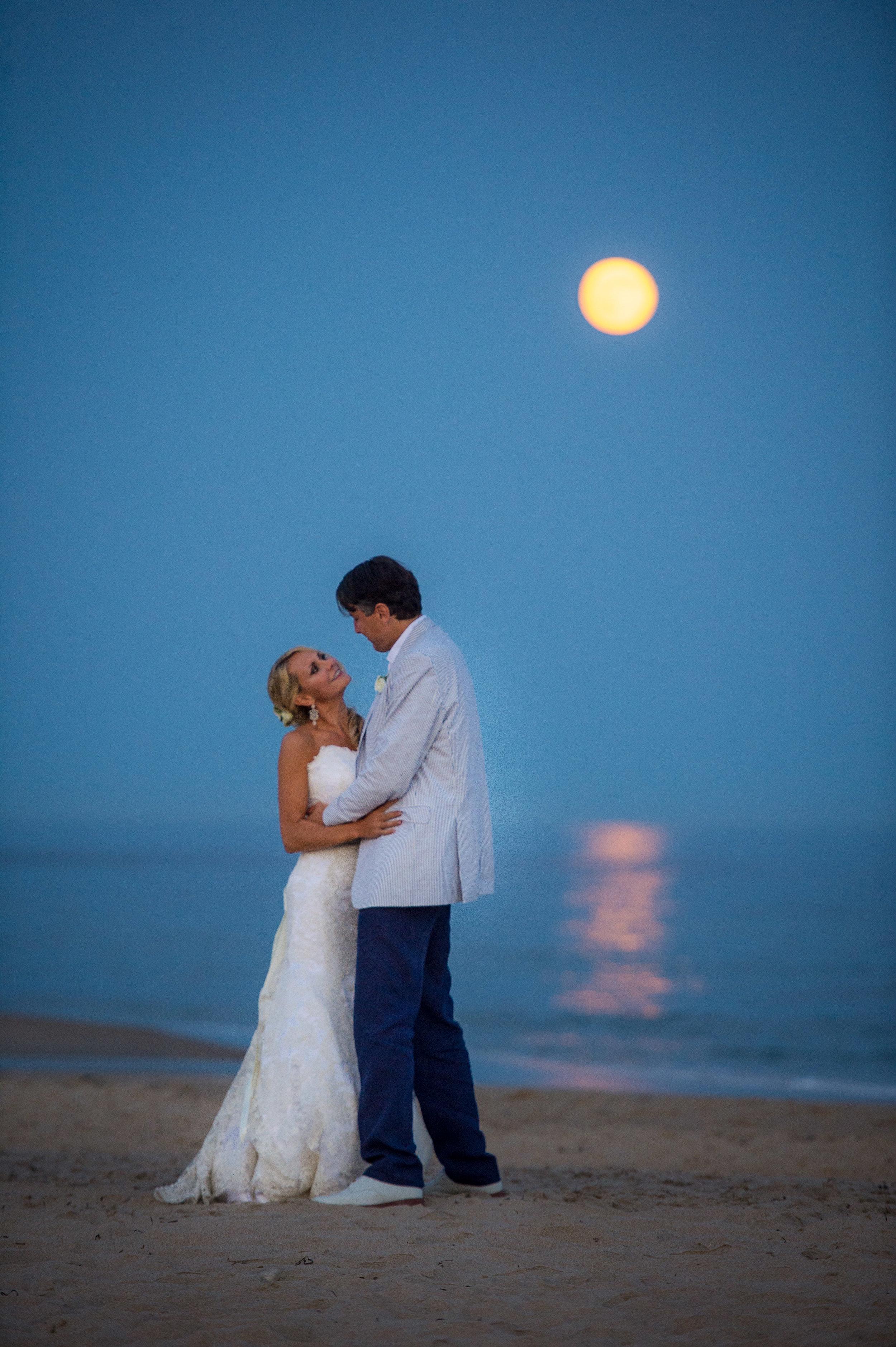 Craig Warga Weddings photography at the Ocean House RI