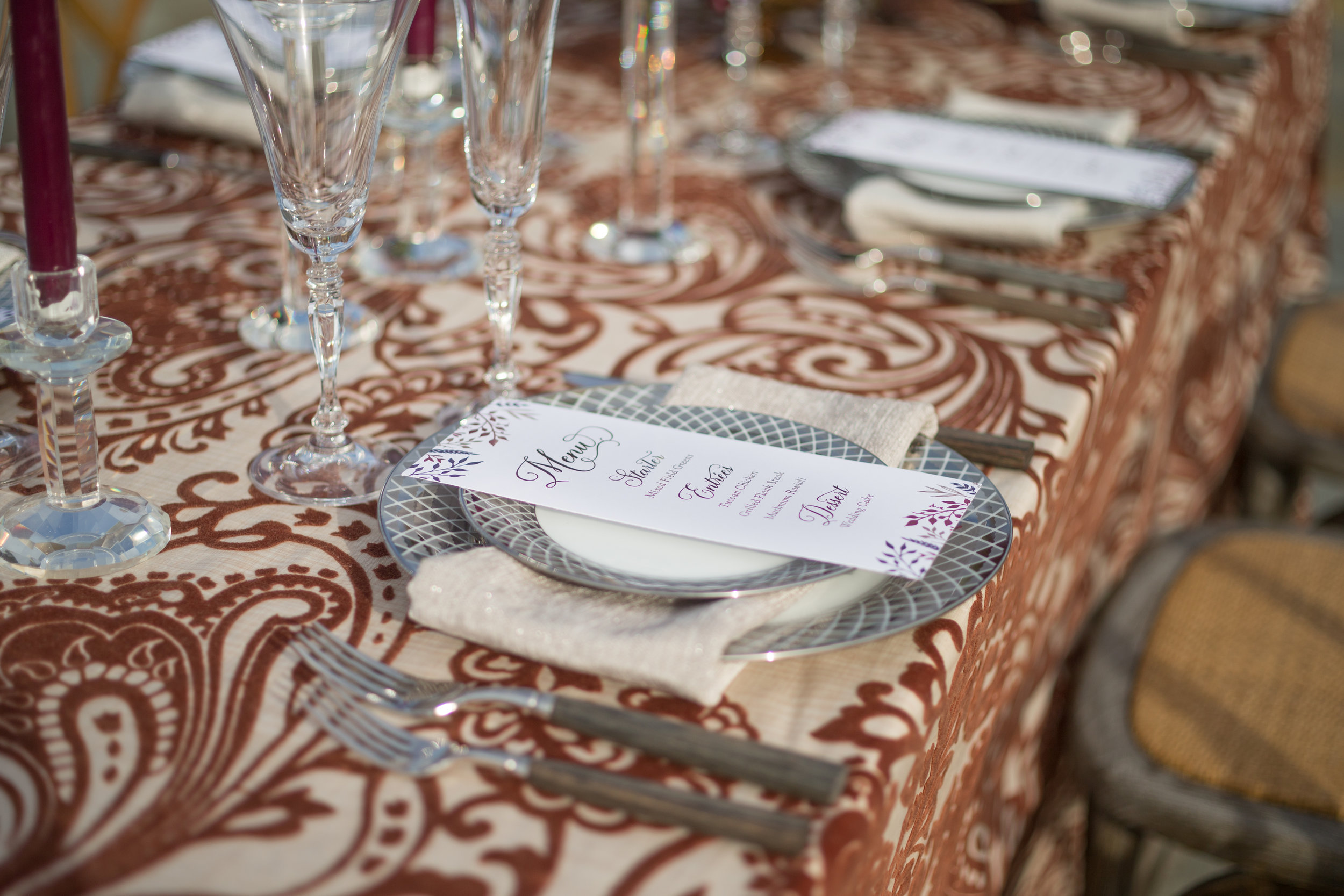 NYC Wedding Planner Ashley Douglass Events at Harvest Moon Farm Orchard with Roseville Designs and Blade NYC Floral Designs