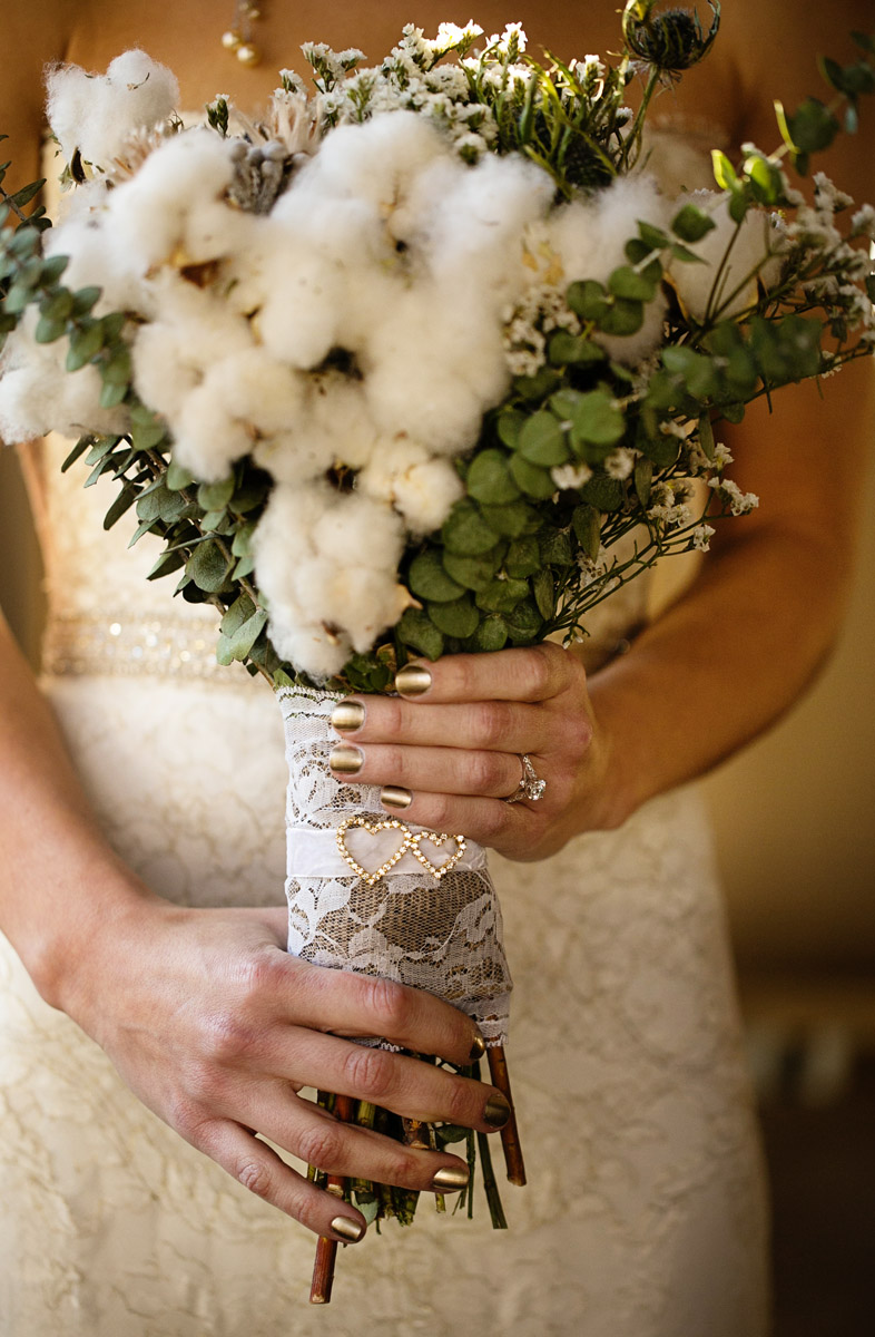 Ashley Douglass Events on florals at the Bedford Post Inn, Westchester, NY wedding venue