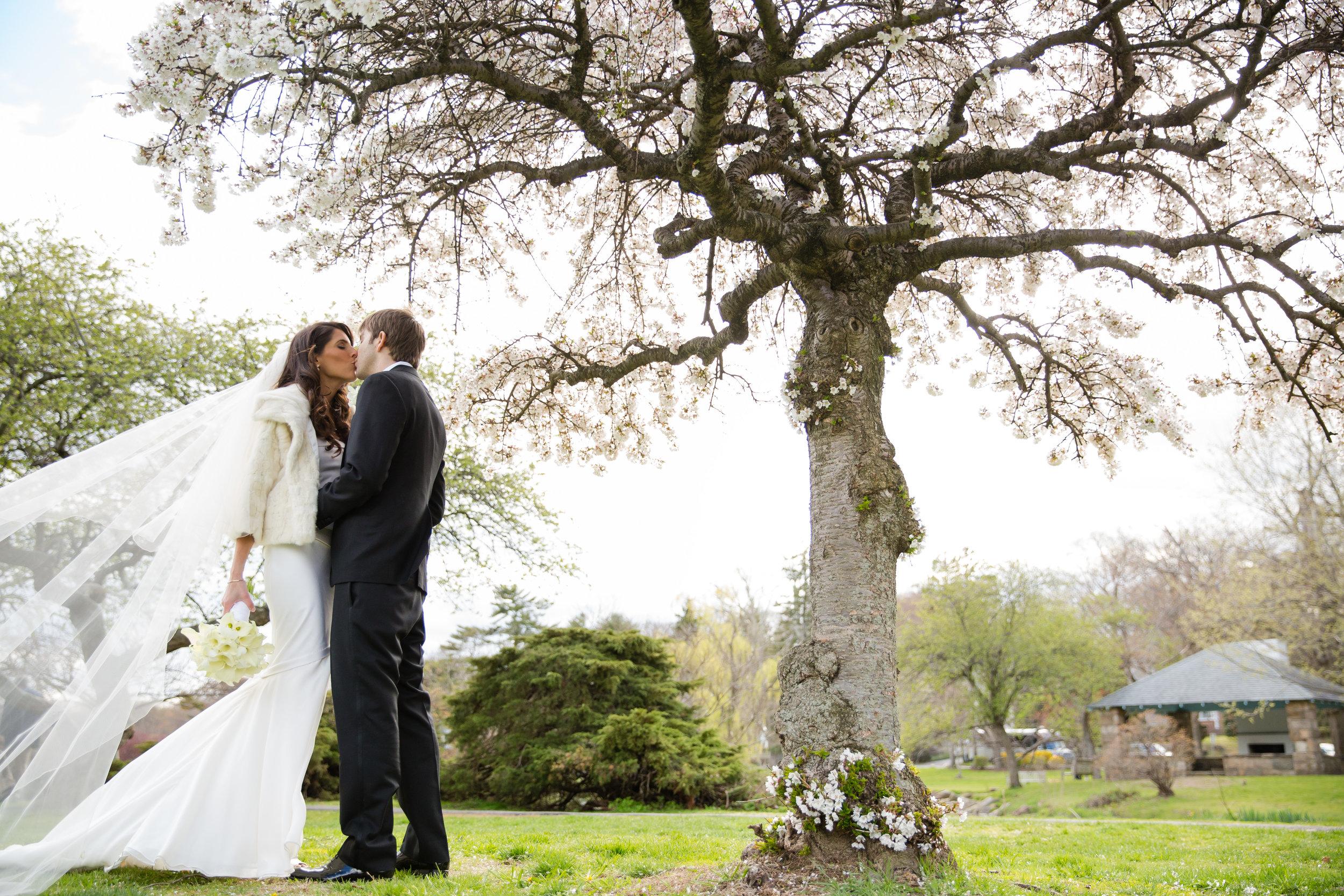 Fairfield County Wedding Reception, Lilian Haidar Photography