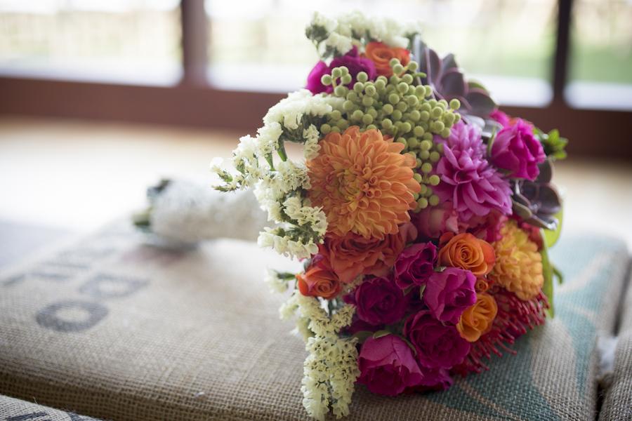 Wedding Reception in Hamptons, Sarma & Co. Photography
