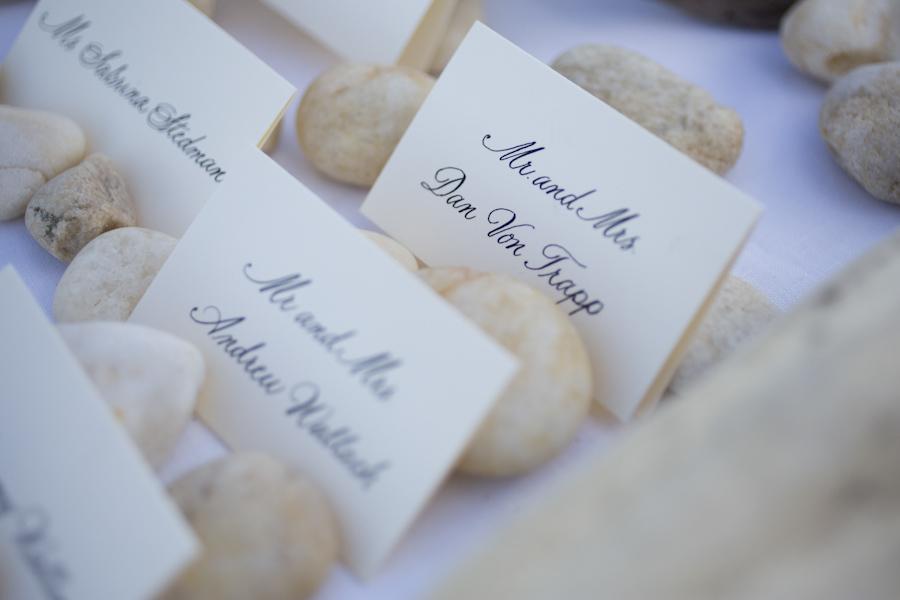 Wedding Reception in the Hamptons, Sarma & Co. Photography