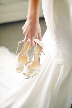 Fairfield Country Wedding Reception, Lilian Haidar Photography