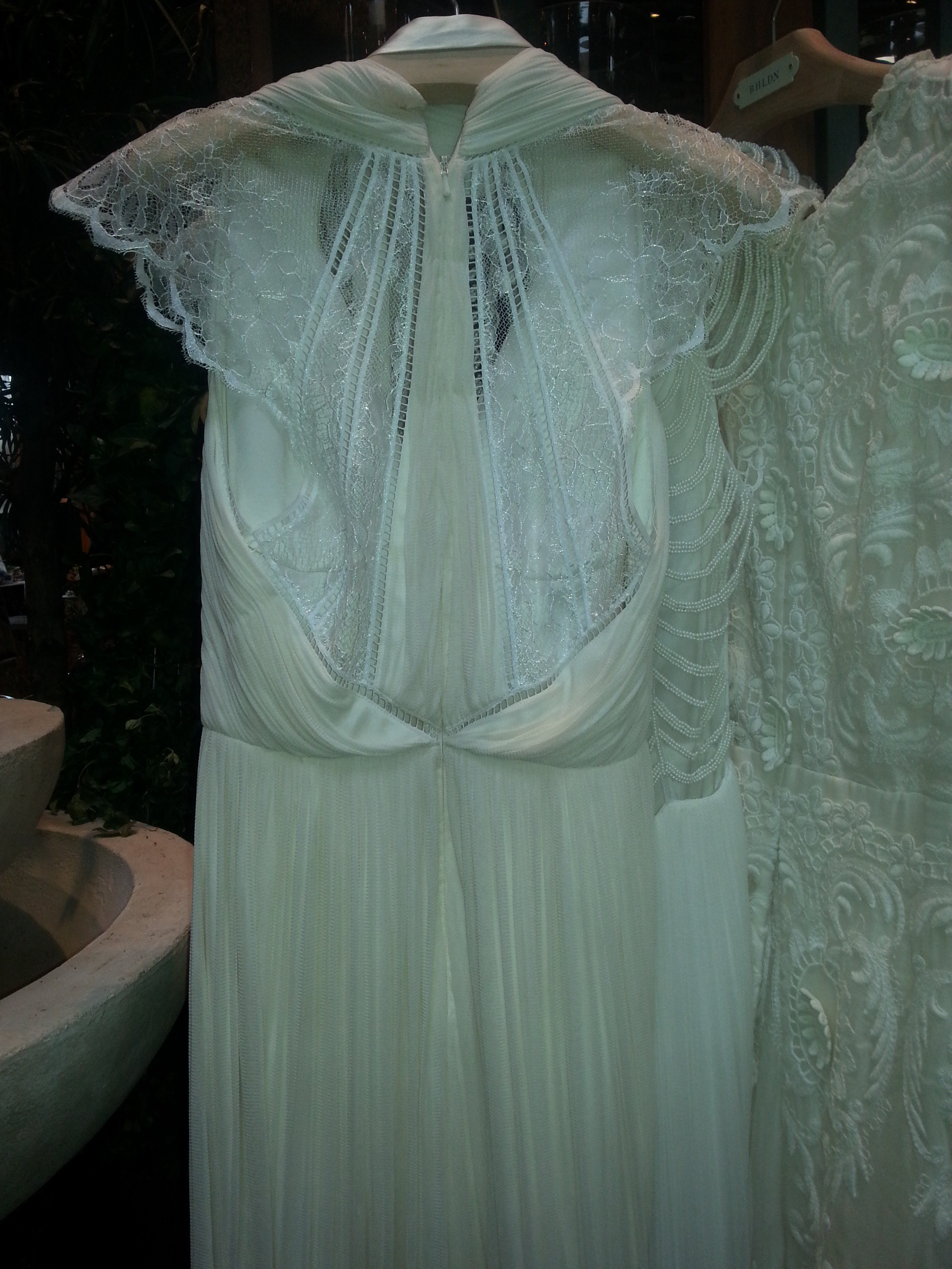 dress 4 reception dress