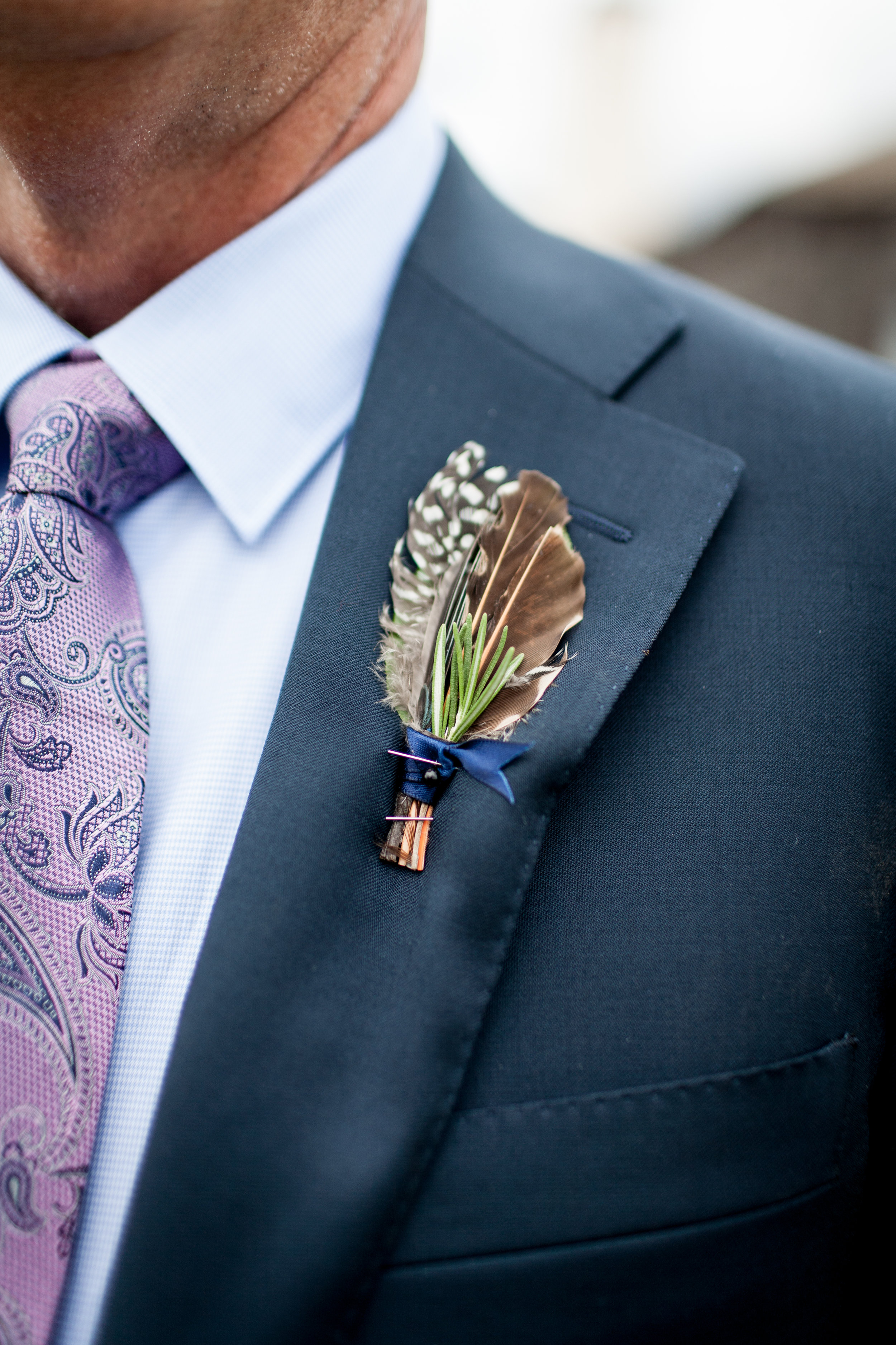 Hana Floral Design in Mystic, CT. Brookelyn Photography