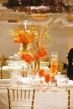 Fairfield Country Wedding Reception, Wedding Reception at Abigail Kirsch Loading Dock Events, Stamford, CT