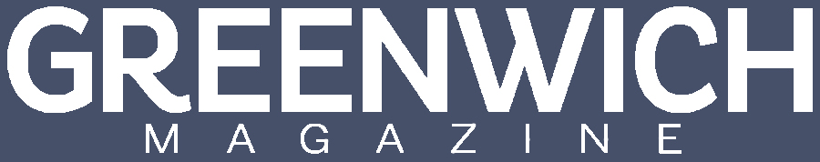 greenwich magazine logo copy.jpg