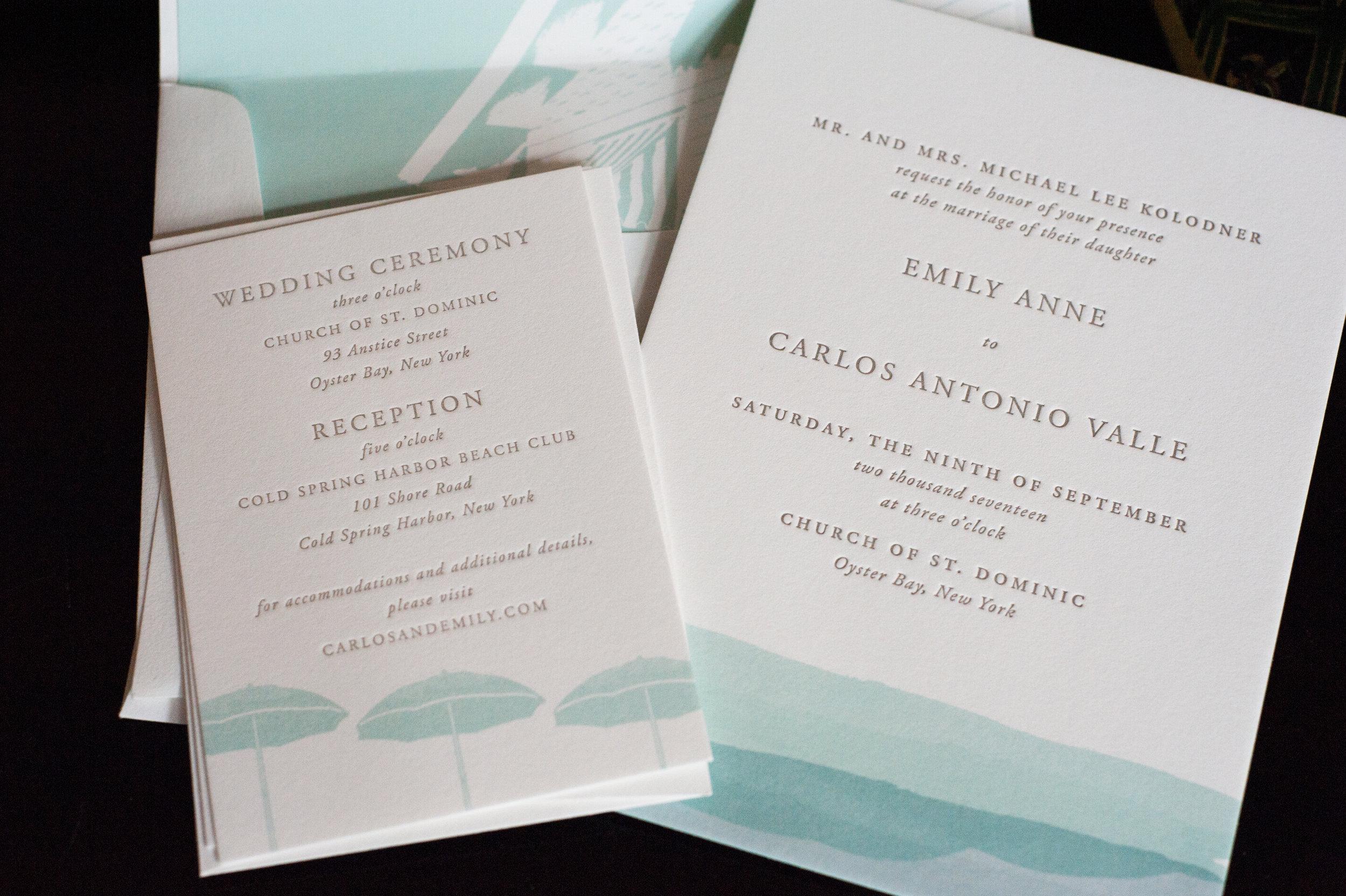 Emily-Carlos-Details001.jpg