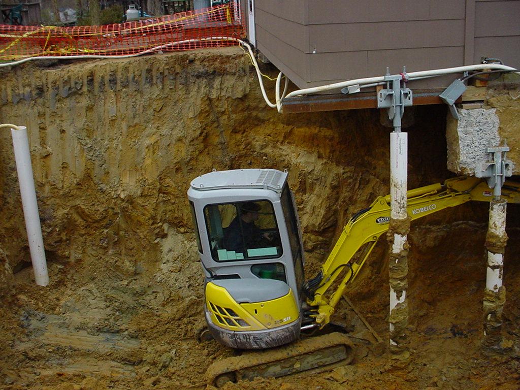 Avon-Excavation-Under-House.jpg