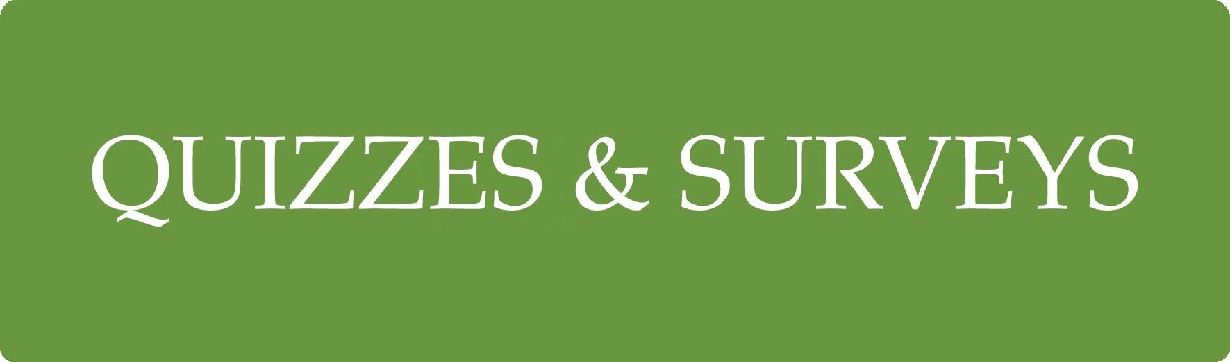 QUIZZES_AND_SURVEYS.png