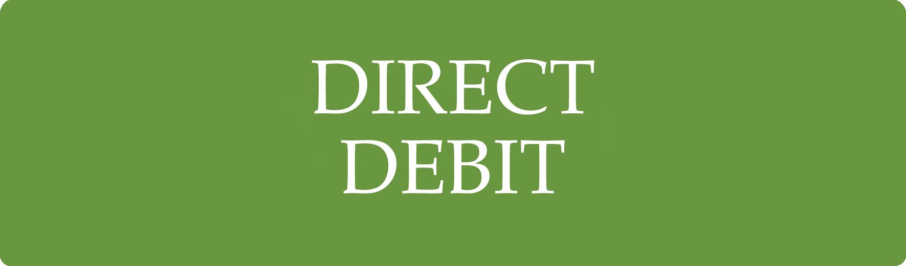 DIRECT_DEBIT_V1.png
