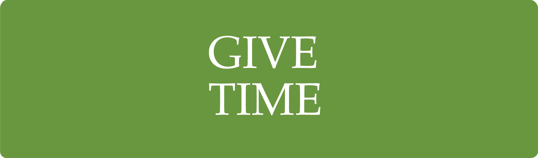 GIVE_TIME.png