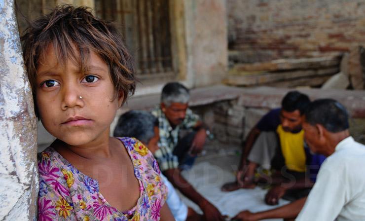 rajasthan_children-2.jpg