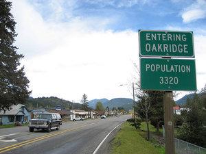 oakridge-bd76765c5a97b7226cff4364264cf58584dcaee0-s300-c85.jpg