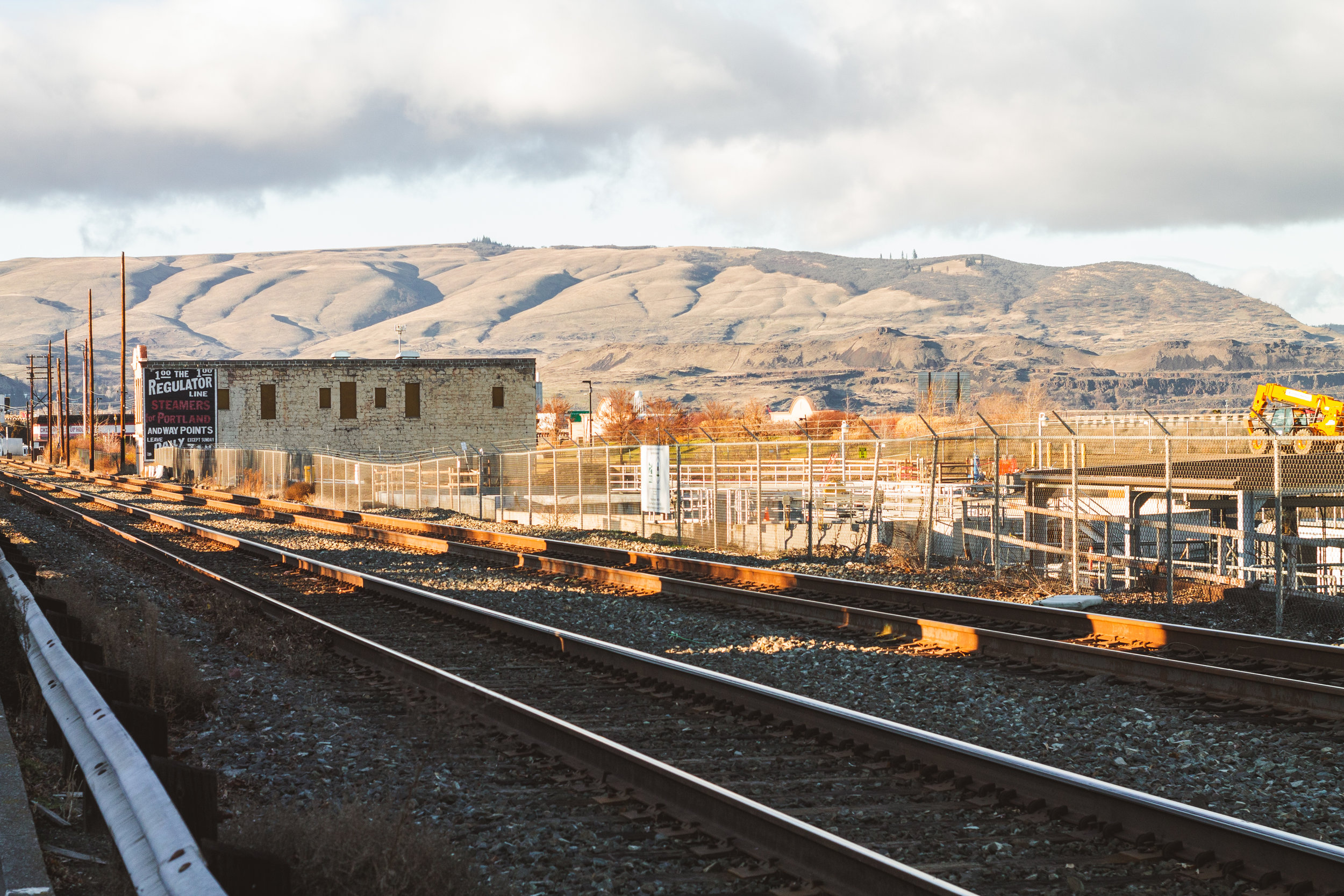 the dalles (1 of 1)-3.jpg