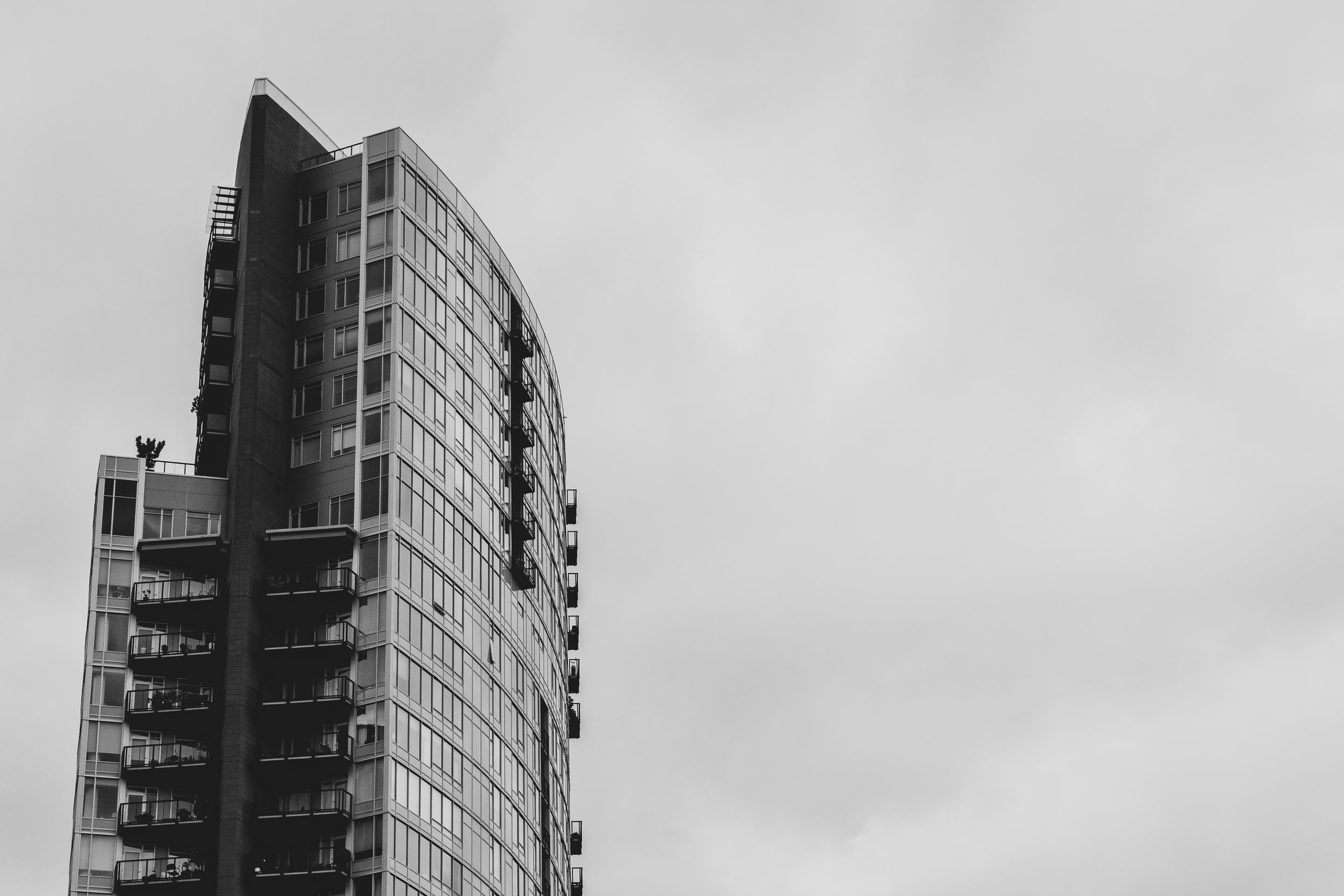 South Waterfront (21 of 52).jpg