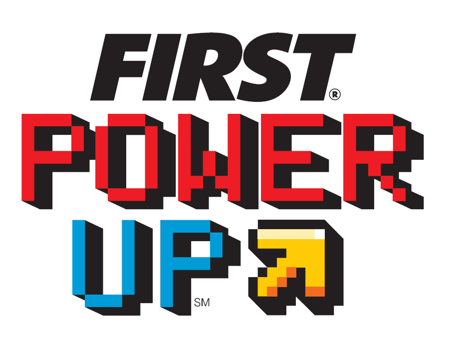 firstpoweruplogo.PNG