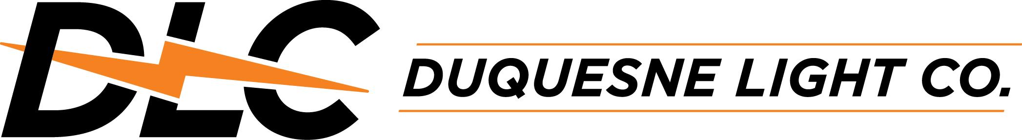 dlc-logo-horizontal-print.jpg