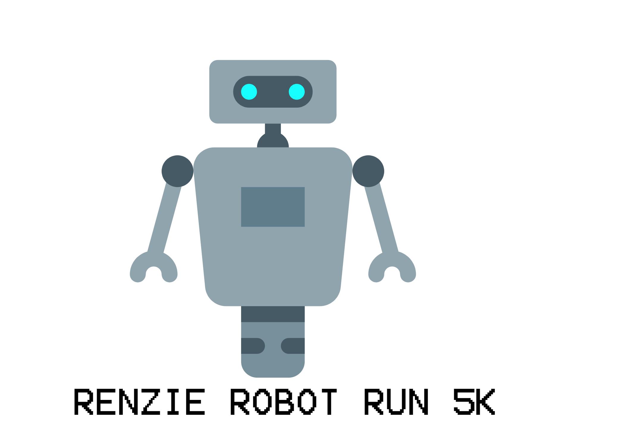 RobotRunlogo1.png