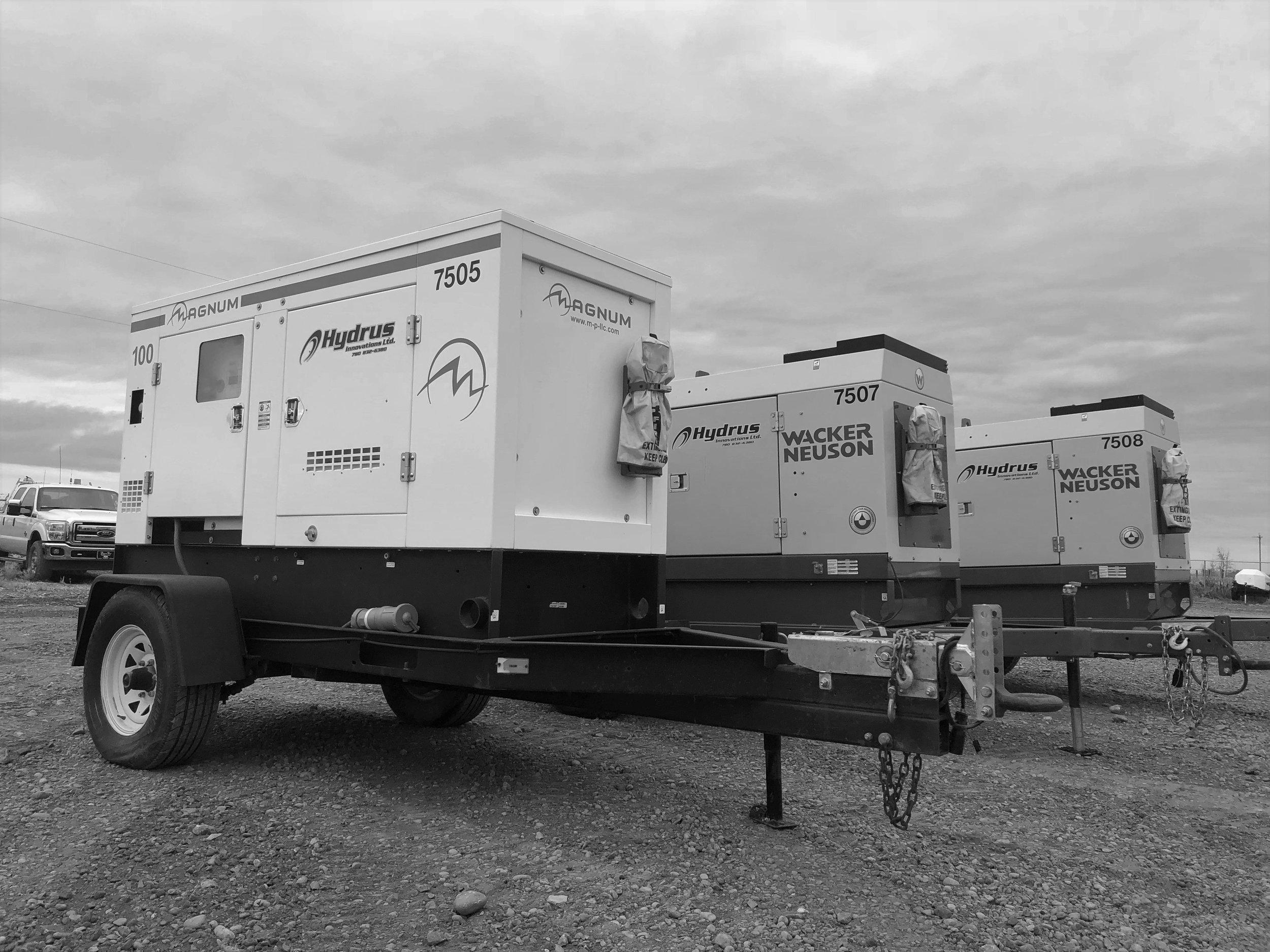 generators (2).jpg