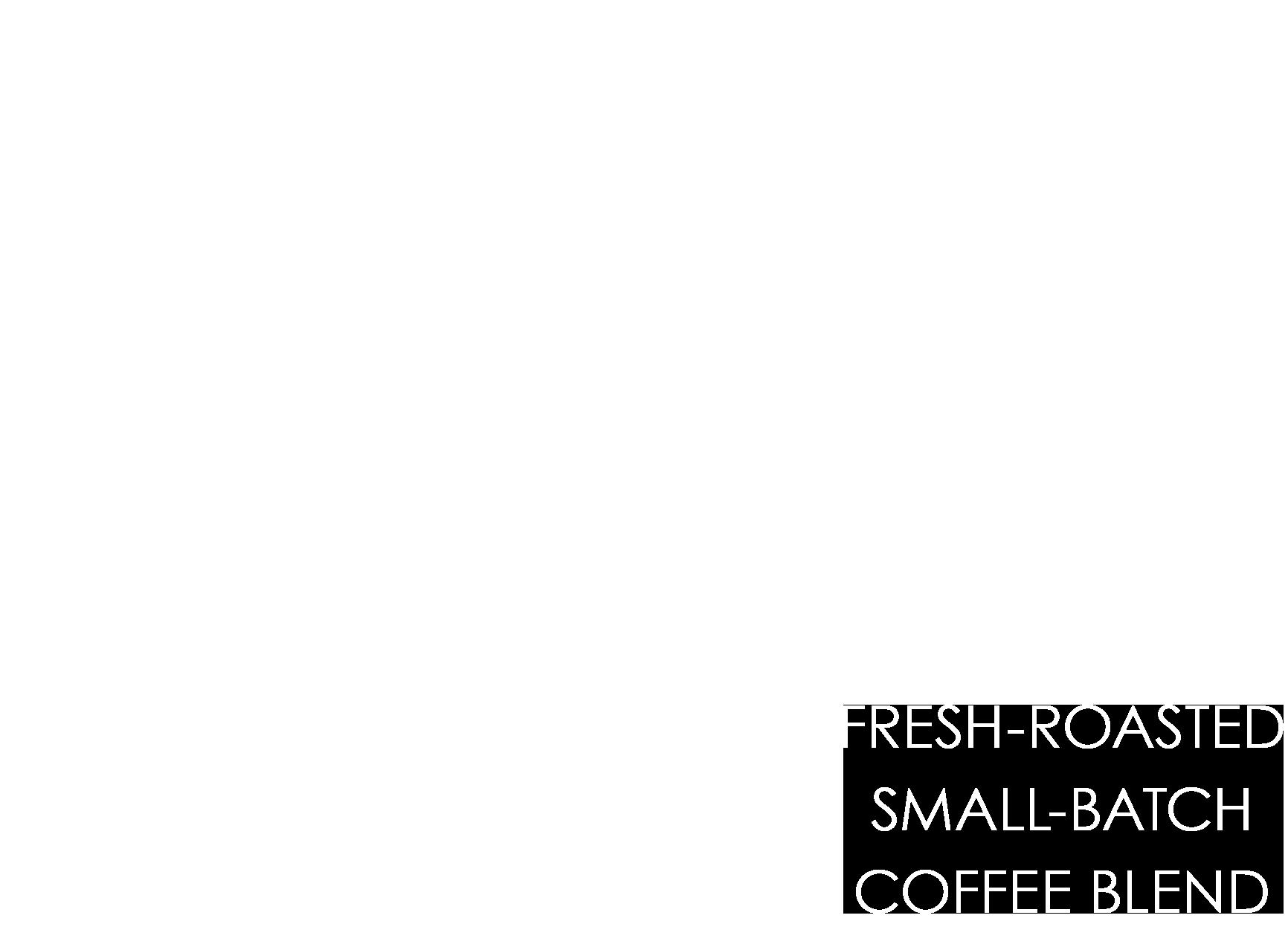 BnB_Detroit_logo_tagline.png