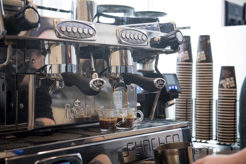 MFCU_Coffee_2868.JPG