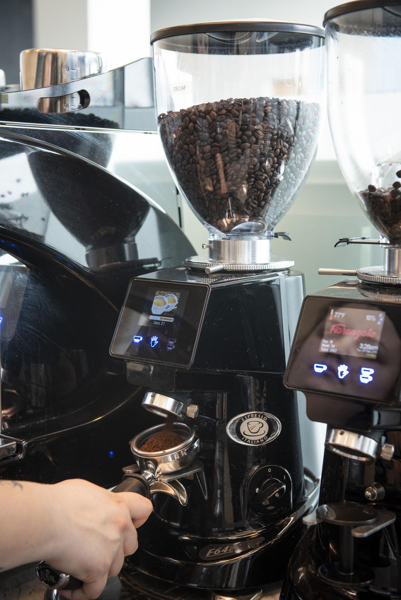MFCU_Coffee_2920.jpg