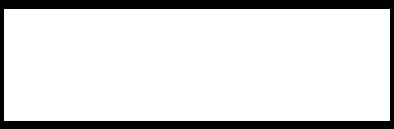 artistic-outdoor-landscaping.jpb