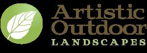 Artistic-Outdoor-Landscapes-Atlanta.png