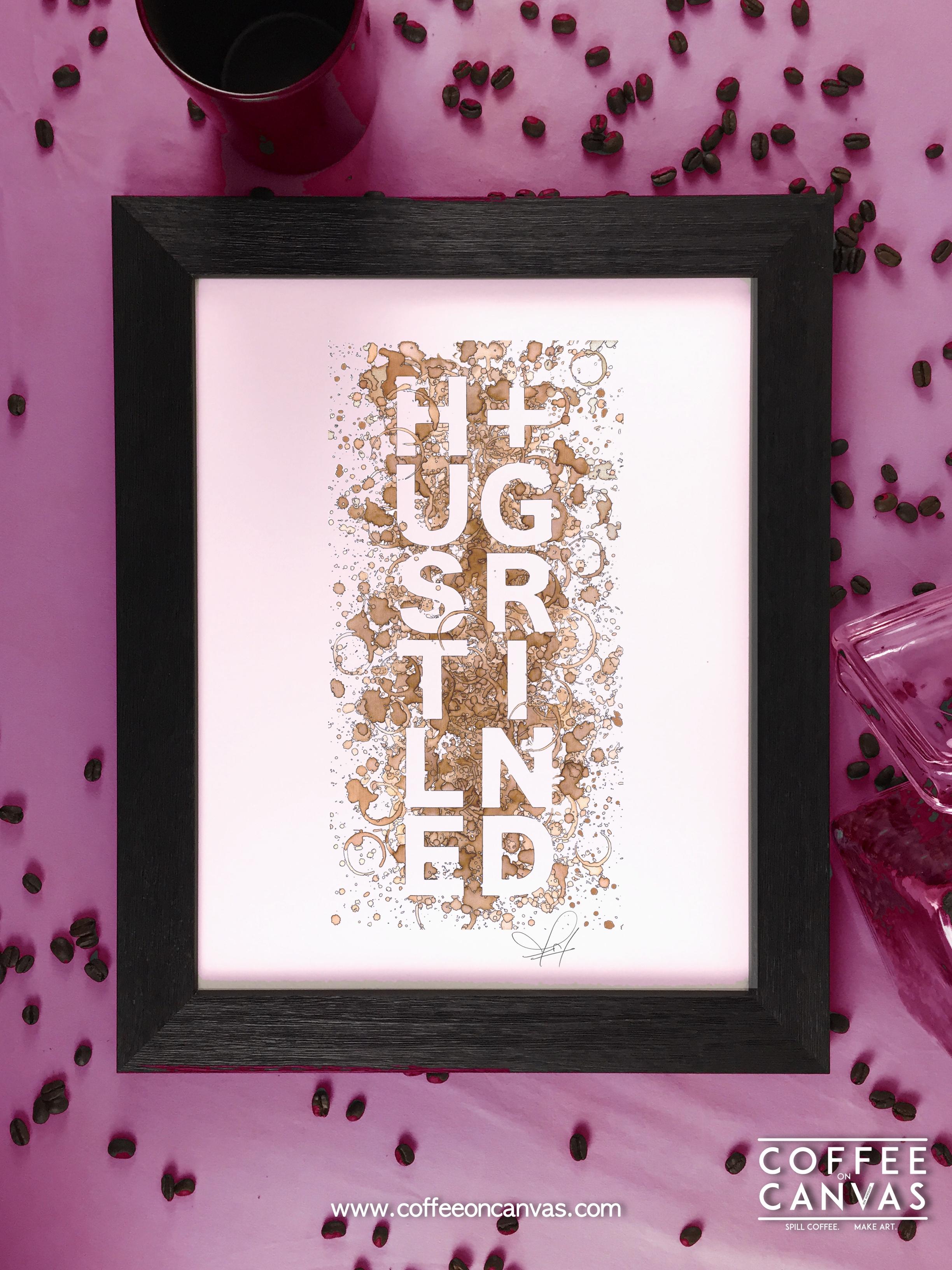 Hustle and Grind (Pink) - Frame.jpg