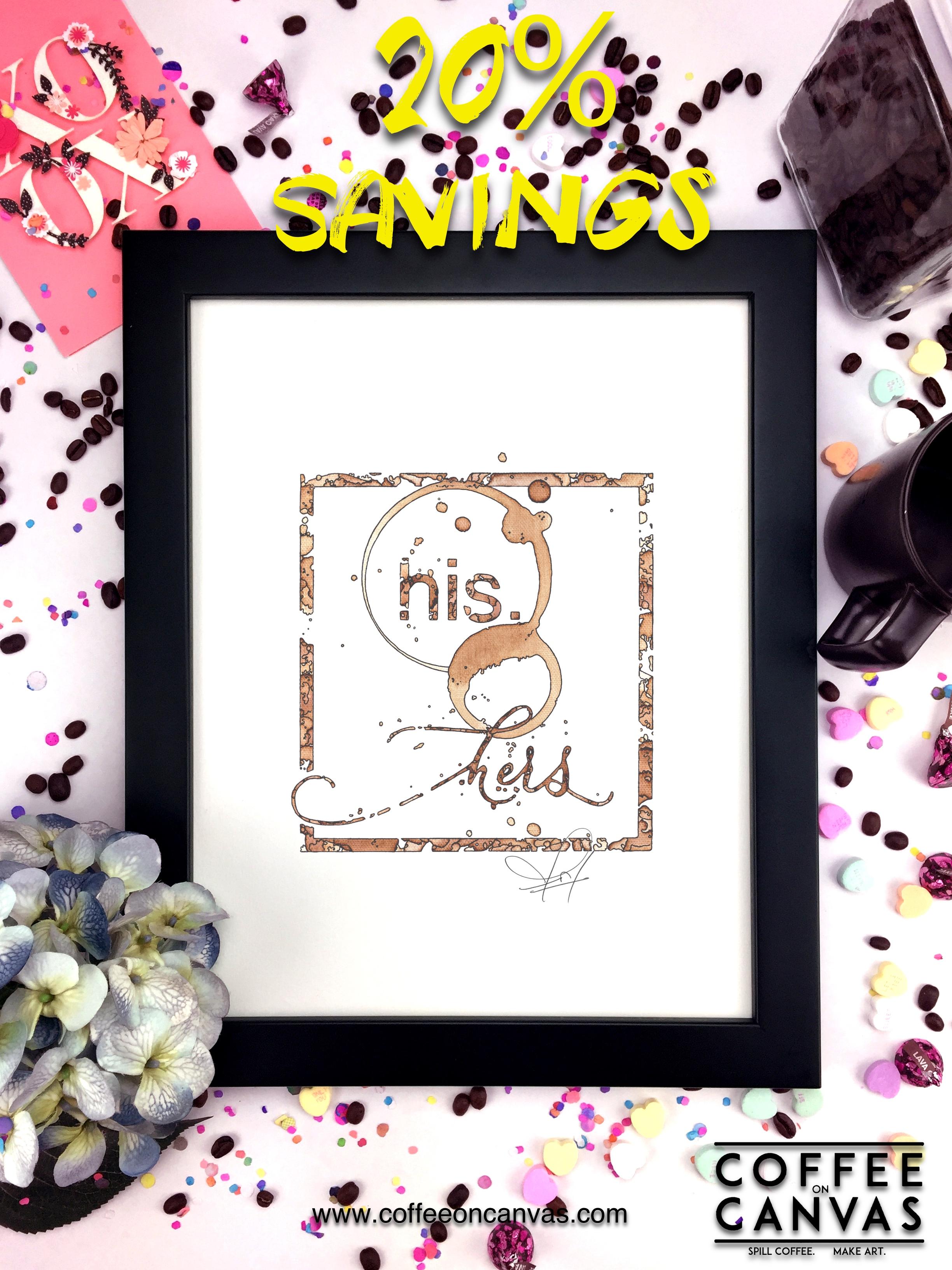 His+Hers - Frame (Savings).jpg