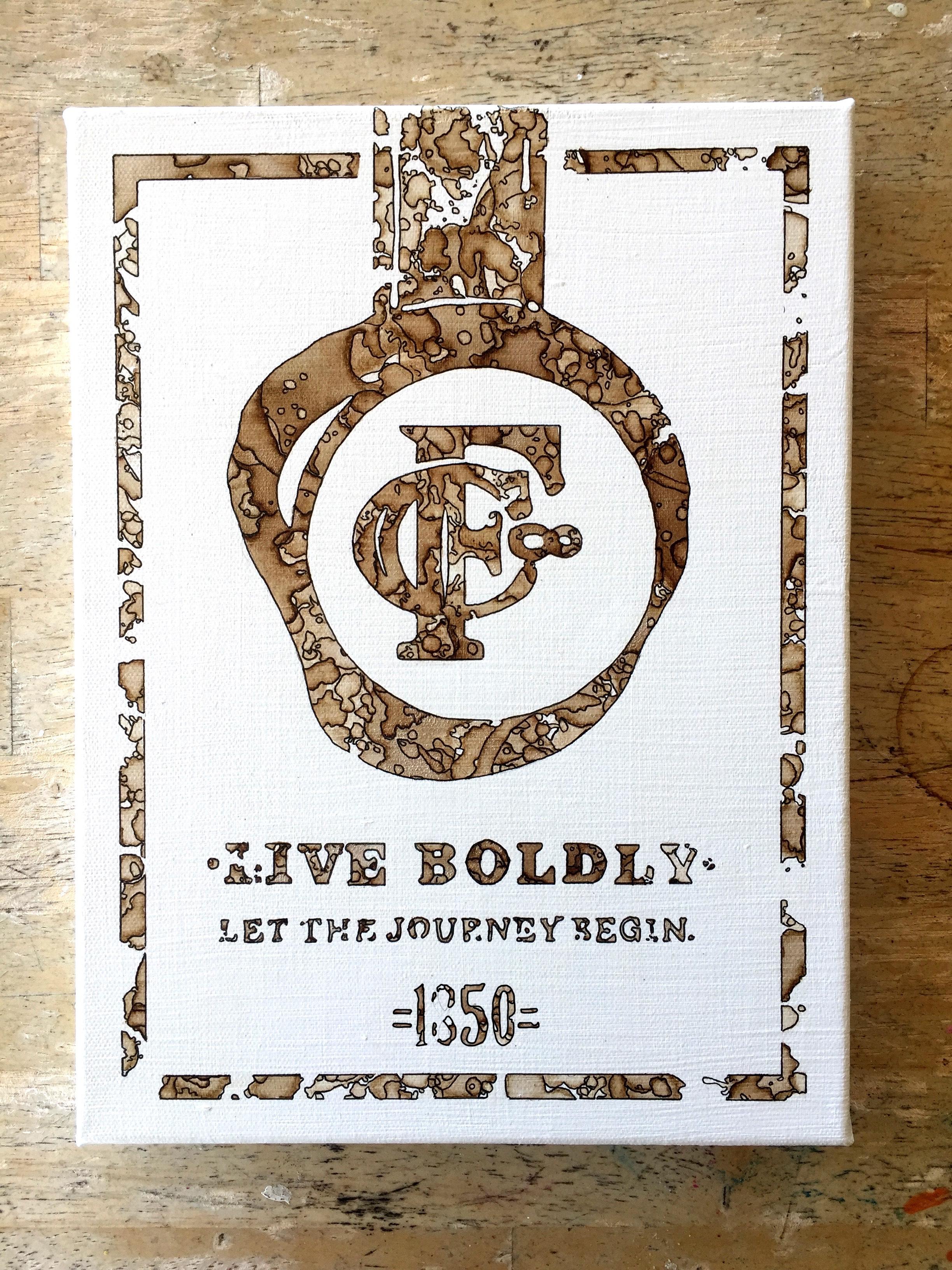 Folgers - Seal - Live Boldly.jpg